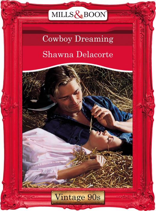 Shawna Delacorte Cowboy Dreaming melanie clegg marie antoinette an intimate history
