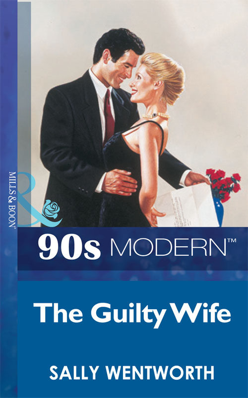 Sally Wentworth The Guilty Wife libbey laura jean jolly sally pendleton or the wife who was not a wife