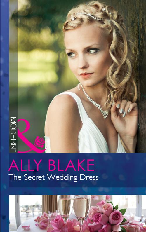 Ally Blake The Secret Wedding Dress стиральная машина indesit iwsc 6105 cis