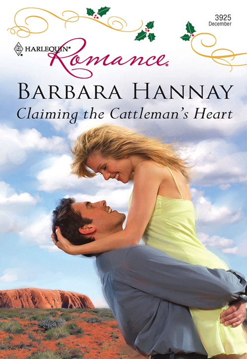 Barbara Hannay Claiming the Cattleman's Heart daniel ross what makes life worth living on pharmacology