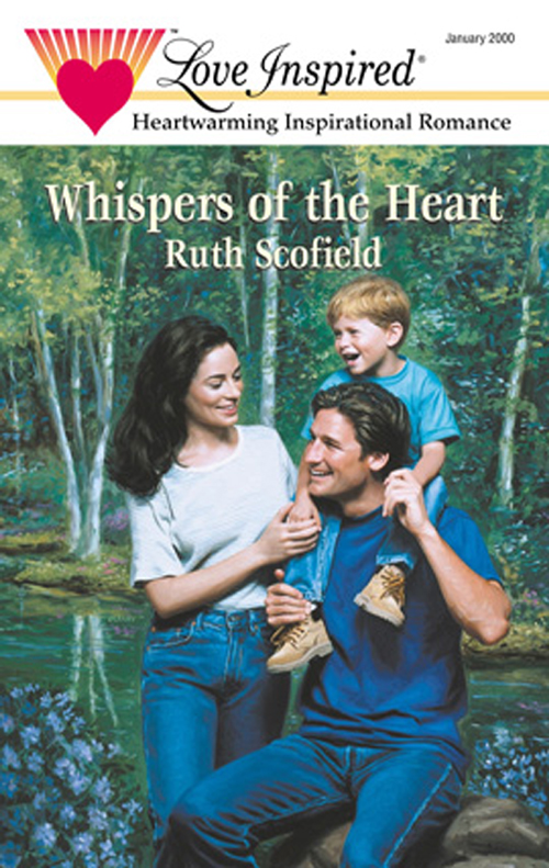 Ruth Scofield Whispers Of The Heart ruth scofield wonders of the heart