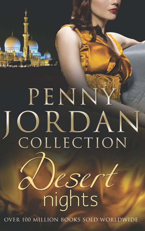 PENNY JORDAN Penny Jordan Tribute Collection penny jordan a law unto himself