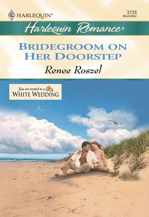 Renee Roszel Bridegroom On Her Doorstep renee roszel her mistletoe husband