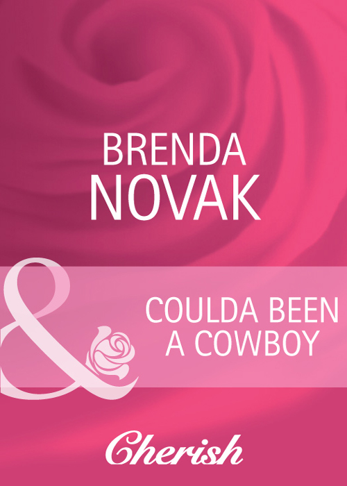 Brenda Novak Coulda Been a Cowboy brenda novak cold feet