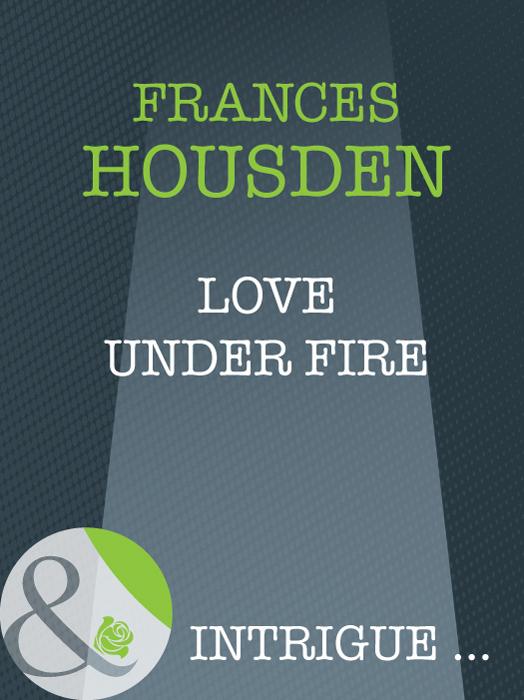 Frances Housden Love Under Fire stevie nicks stevie nicks crystal visions… the very best of stevie nicks 2 lp