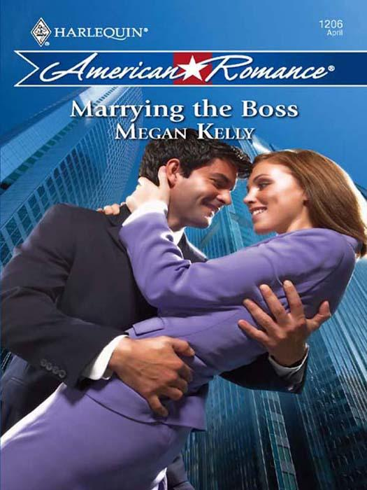Megan Kelly Marrying the Boss collins essential chinese dictionary