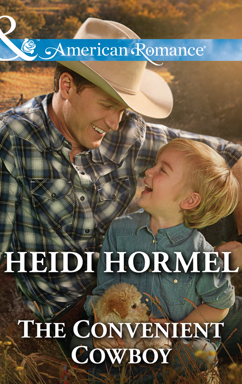 Heidi Hormel The Convenient Cowboy heidi hormel the surgeon and the cowgirl