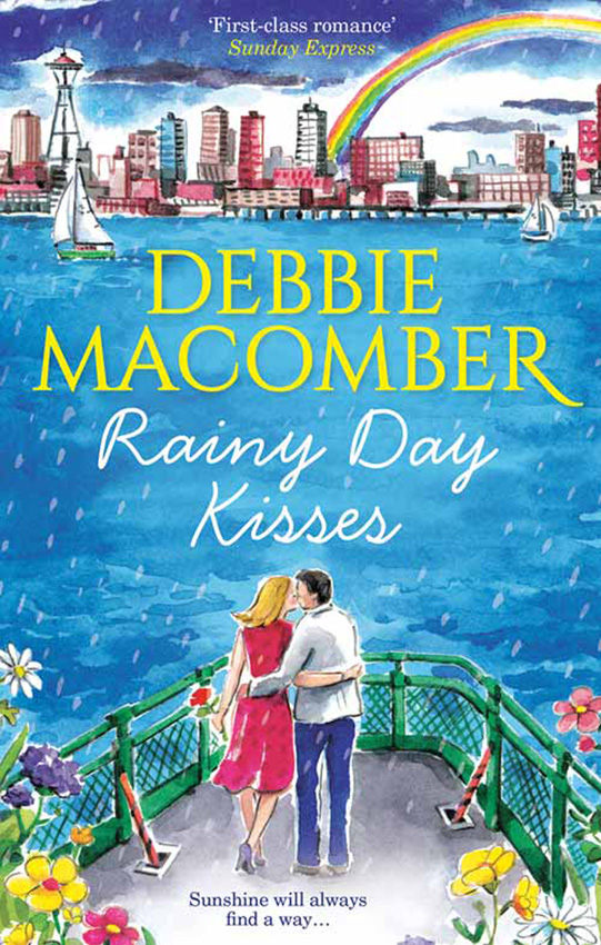 Debbie Macomber Rainy Day Kisses debbie macomber alaska home falling for him ending in marriage midnight sons and daughters