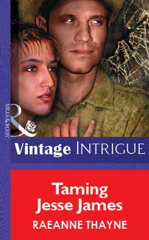 RaeAnne Thayne Taming Jesse James монитор 27 lg 27mp68hm p черный ah ips 1920x1080 250 cd m^2 5 ms hdmi vga аудио