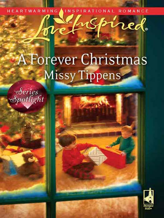 Missy Tippens A Forever Christmas sarah morgan the magic of christmas