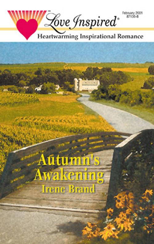 Autumn's Awakening