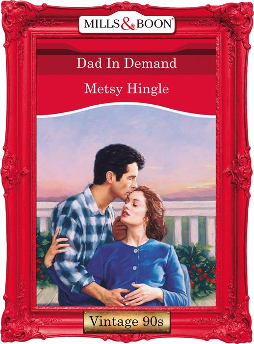 Metsy Hingle Dad In Demand metsy hingle lovechild
