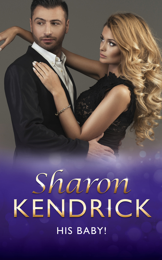 Sharon Kendrick His Baby! wight angel a magic christmas diary of wishes