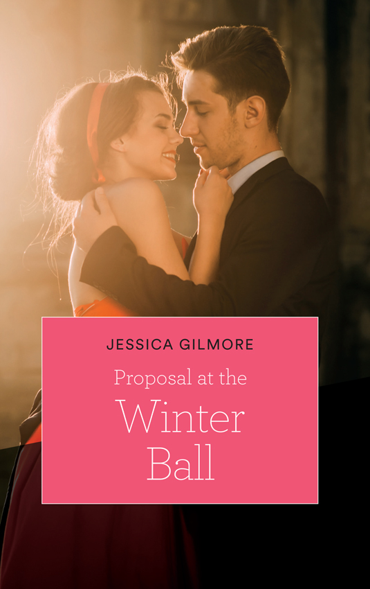 Фото - Jessica Gilmore Proposal At The Winter Ball neuroeconomics decision making and the brain