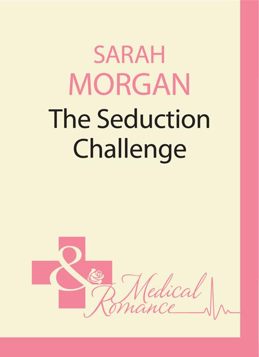 Sarah Morgan The Seduction Challenge 10pcs xl4015e1 xl4015 to 263 5 instead xl4005e1