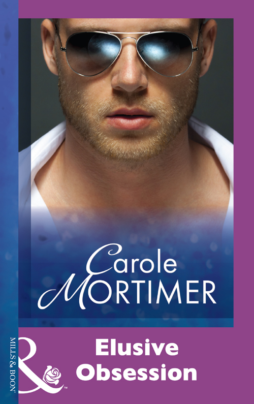 Carole Mortimer Elusive Obsession proceed with caution when engaged by minority writing in the americas paper