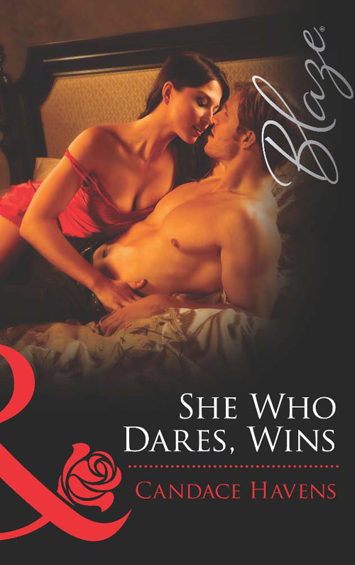 Candace Havens She Who Dares, Wins katie macalister the last of the red hot vampires