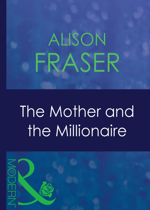 Alison Fraser The Mother And The Millionaire im30 15nds zw1 im30 15nns zw1 new and original sick proximity switch proximity sensors