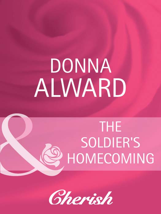 DONNA ALWARD The Soldier's Homecoming donna alward the cowboy s convenient bride