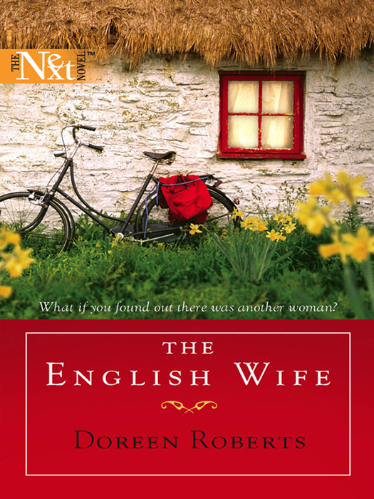 Doreen Roberts The English Wife rebecca harding davis life in the iron mills or the korl woman