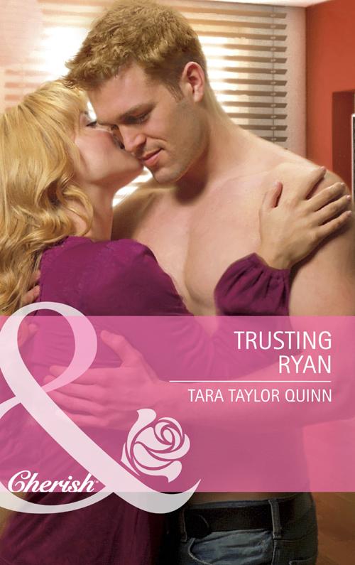 Tara Quinn Taylor Trusting Ryan цена