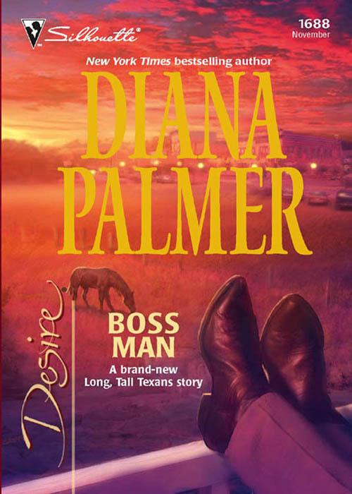 Diana Palmer Boss Man maya blake innocent in his diamonds