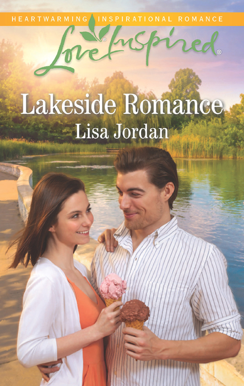 Lisa Jordan Lakeside Romance lisa jordan lakeside sweethearts