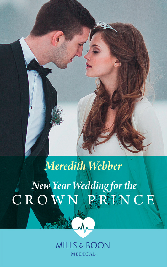 Meredith Webber New Year Wedding For The Crown Prince new original nj15 u2 n warranty for two year