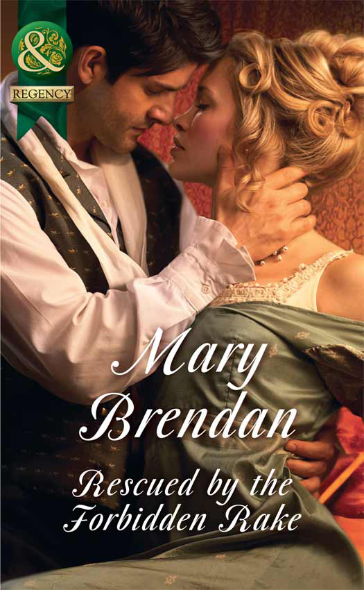Mary Brendan Rescued By The Forbidden Rake mary brendan rescued by the forbidden rake