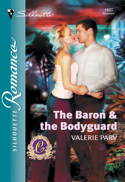 Valerie Parv The Baron and The Bodyguard biological microscope 100x plan objective lens ach 160 0 17