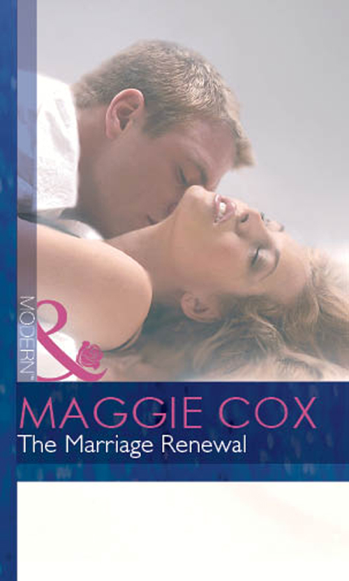 Maggie Cox The Marriage Renewal annie besant marriage as it was as it is and as it should be