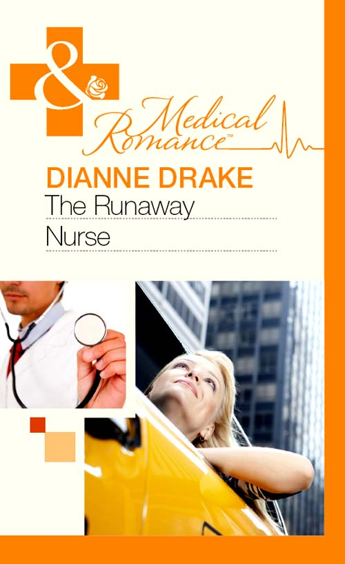 Dianne Drake The Runaway Nurse the popularity illusion why status is toxic but likeability wins all