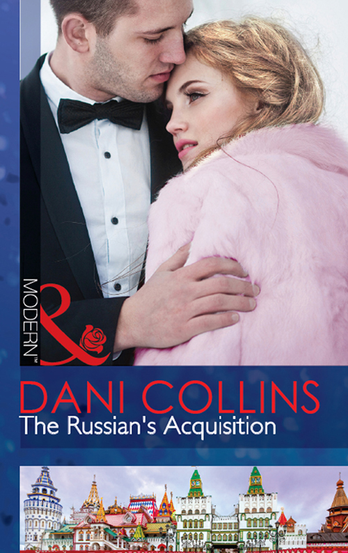 Dani Collins The Russian's Acquisition dani collins the russian s acquisition