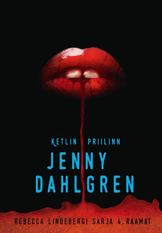 Ketlin Priilinn Jenny Dahlgren 200a battery disconnect kill cut off switch car boat truck 12v
