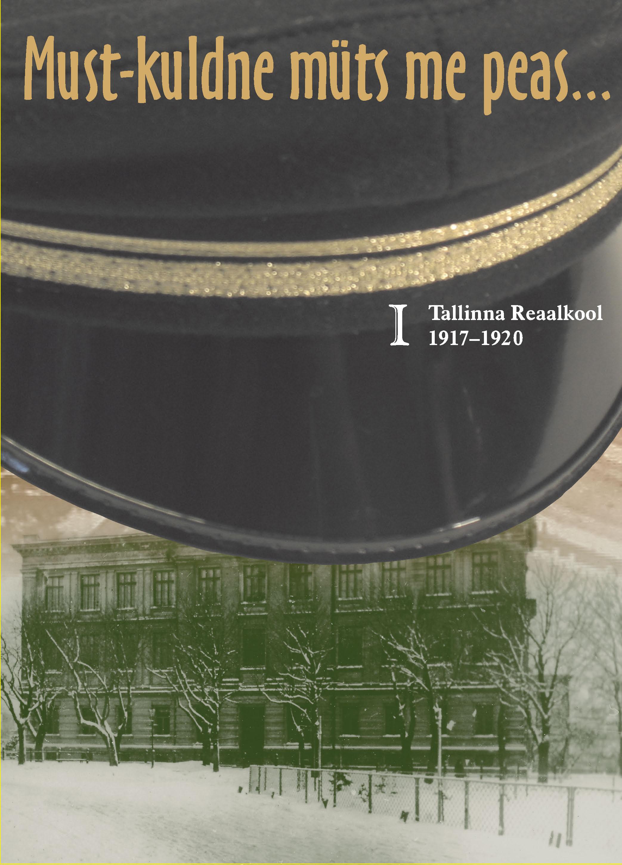 Märt Karmo Must-kuldne müts me peas I märt karmo must kuldne müts me peas ii