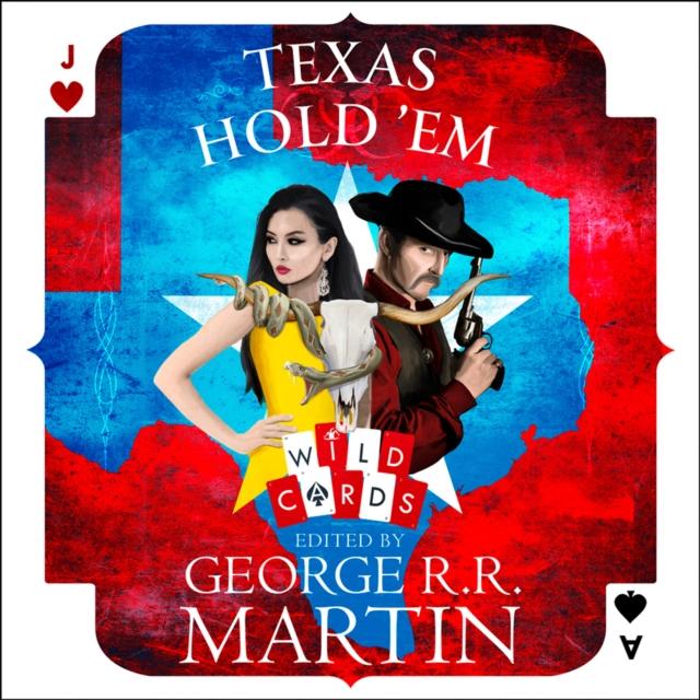 Отсутствует Texas Hold 'Em цена