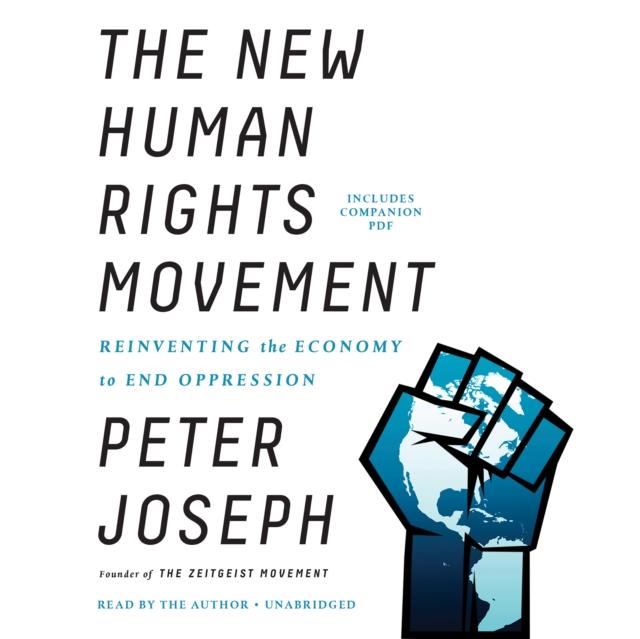 Peter Joseph New Human Rights Movement andrey sokolov economics and human rights isbn 9785449090874