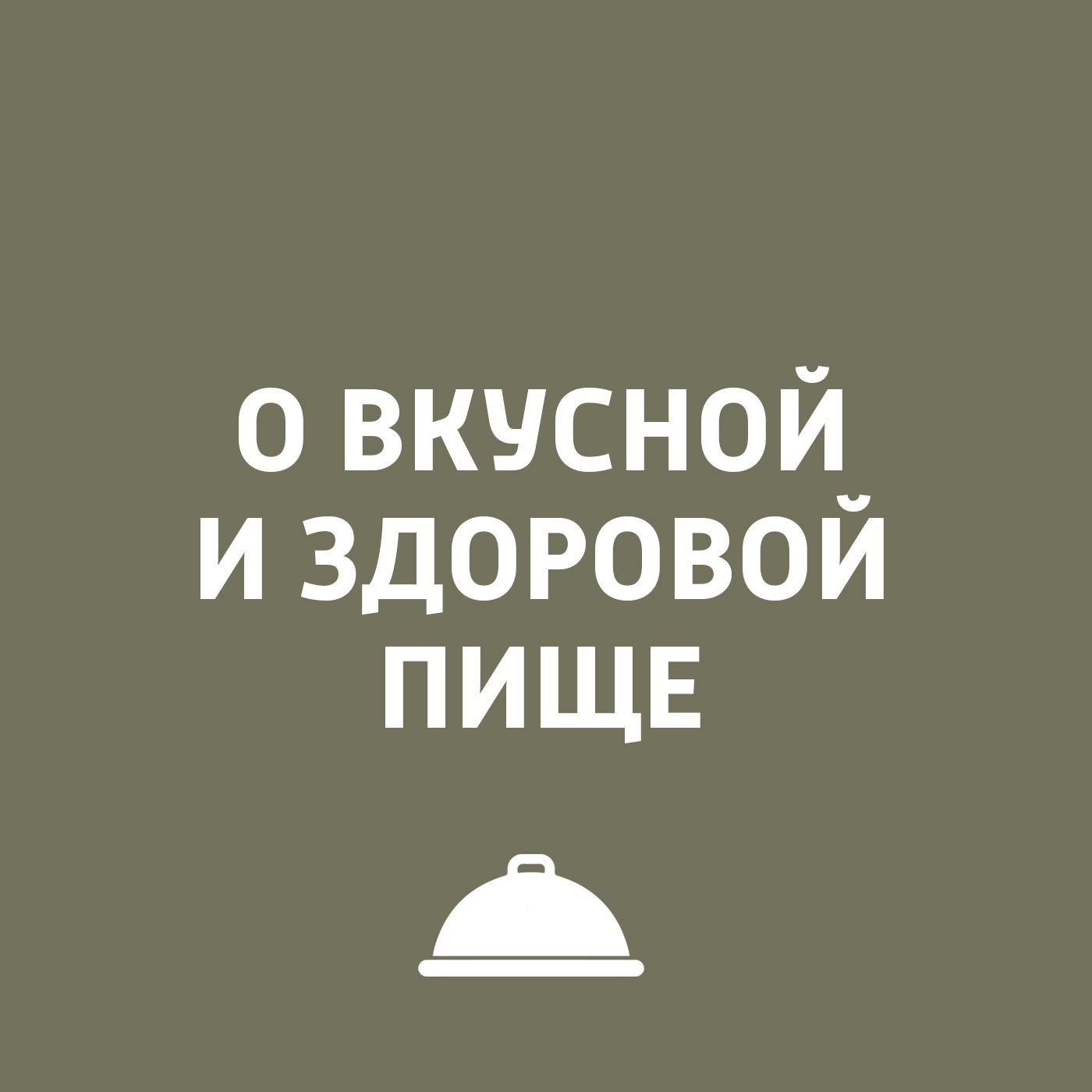 Игорь Ружейников Дети в ресторанах, семейные рестораны, детское меню