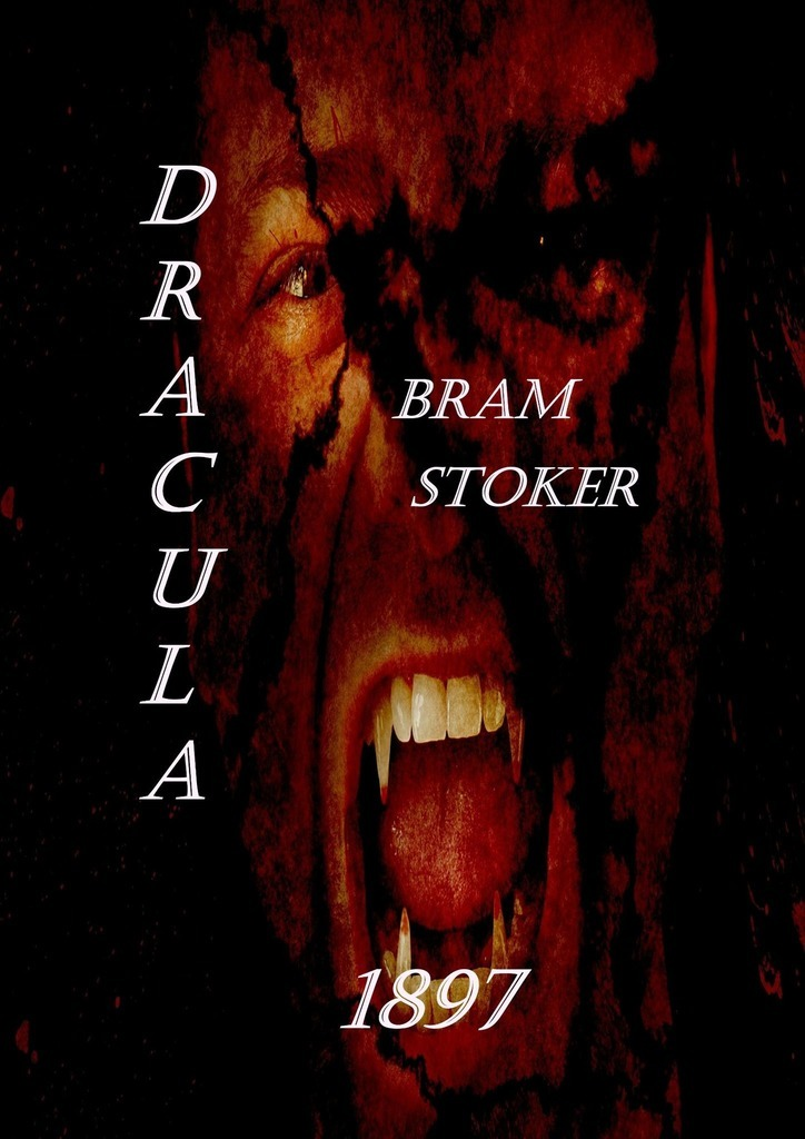 Фото - Bram Stoker Dracula stoker bram dracula s guest and other weird stories