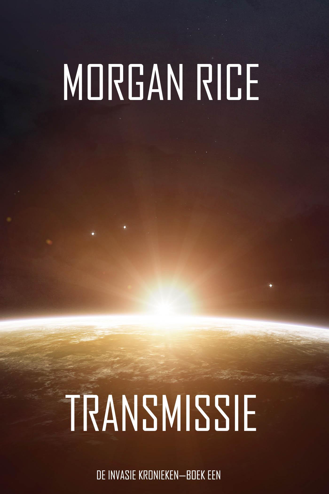 Морган Райс Transmissie jan adriaansz leeghwater het haarlemmer meer boek