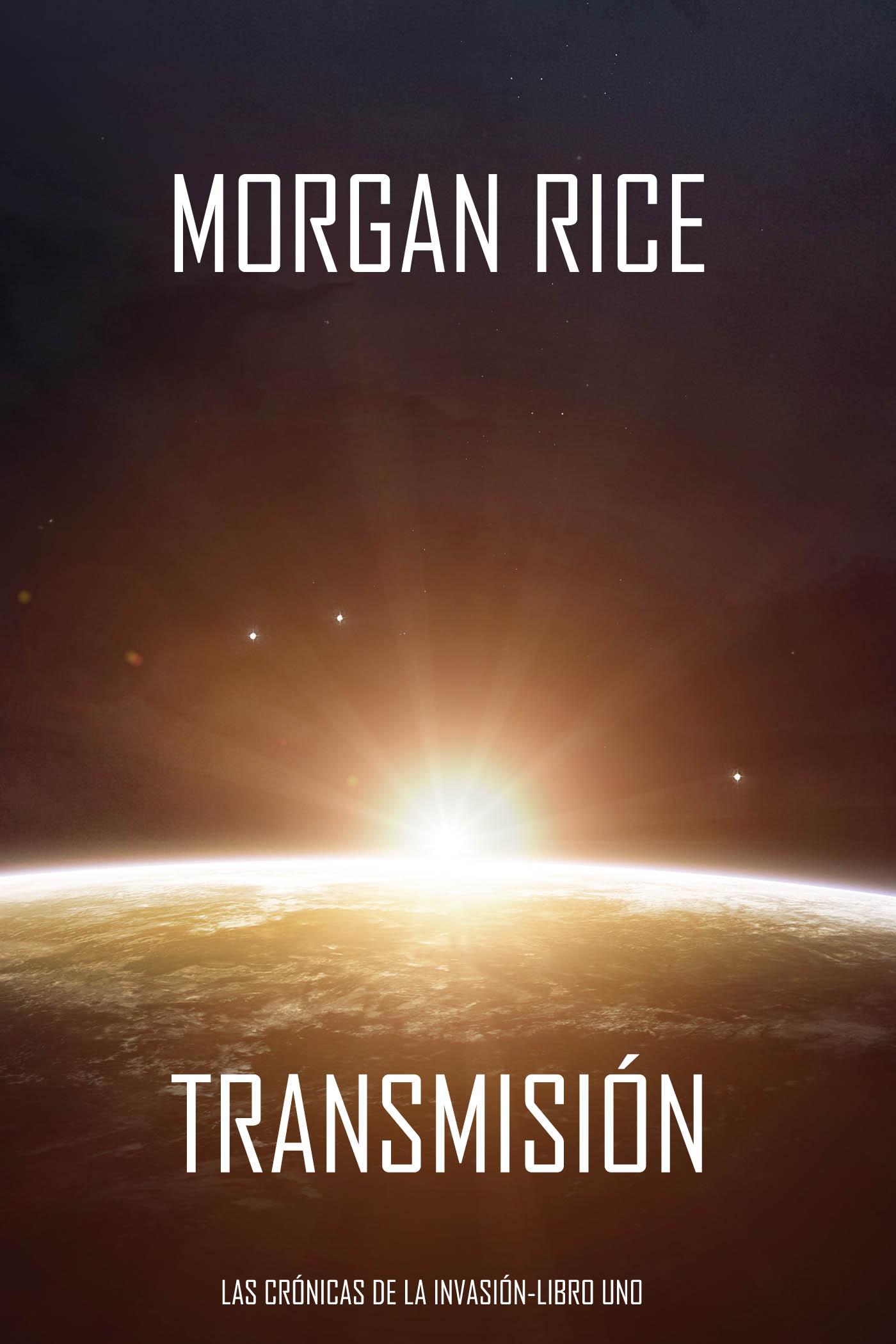 Морган Райс Transmisión el maravilloso mundo de disney on ice santiago de chile