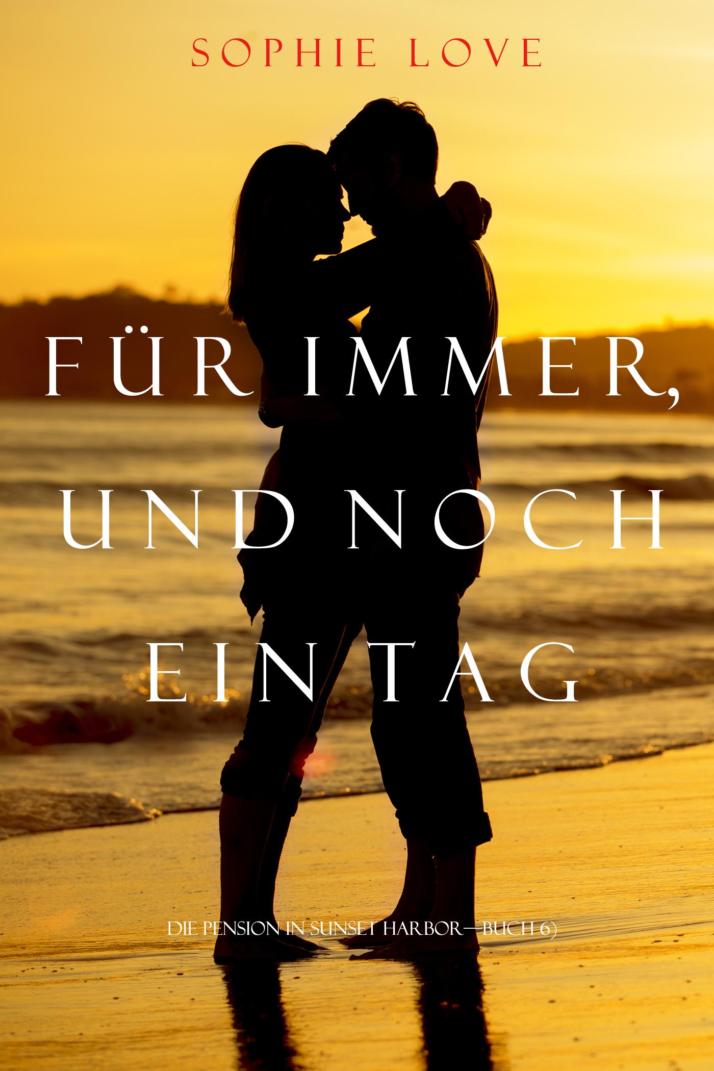 Софи Лав Für Immer und Noch Ein Tag karl joël nietzsche und die romantik
