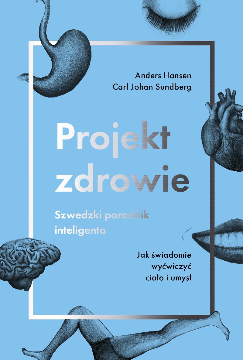Anders Hansen Projekt zdrowie anna macek projekt chelsea