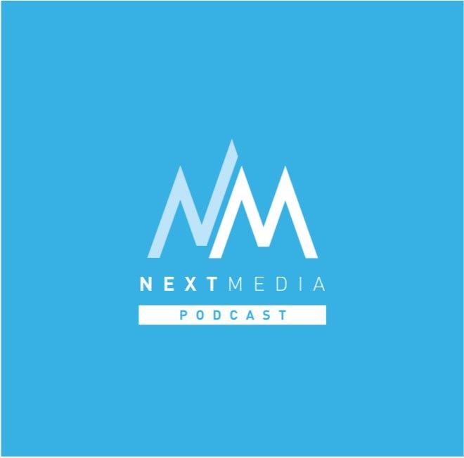Эльнара Петрова Будущее SMM-индустрии: от маркетинга к менеджменту