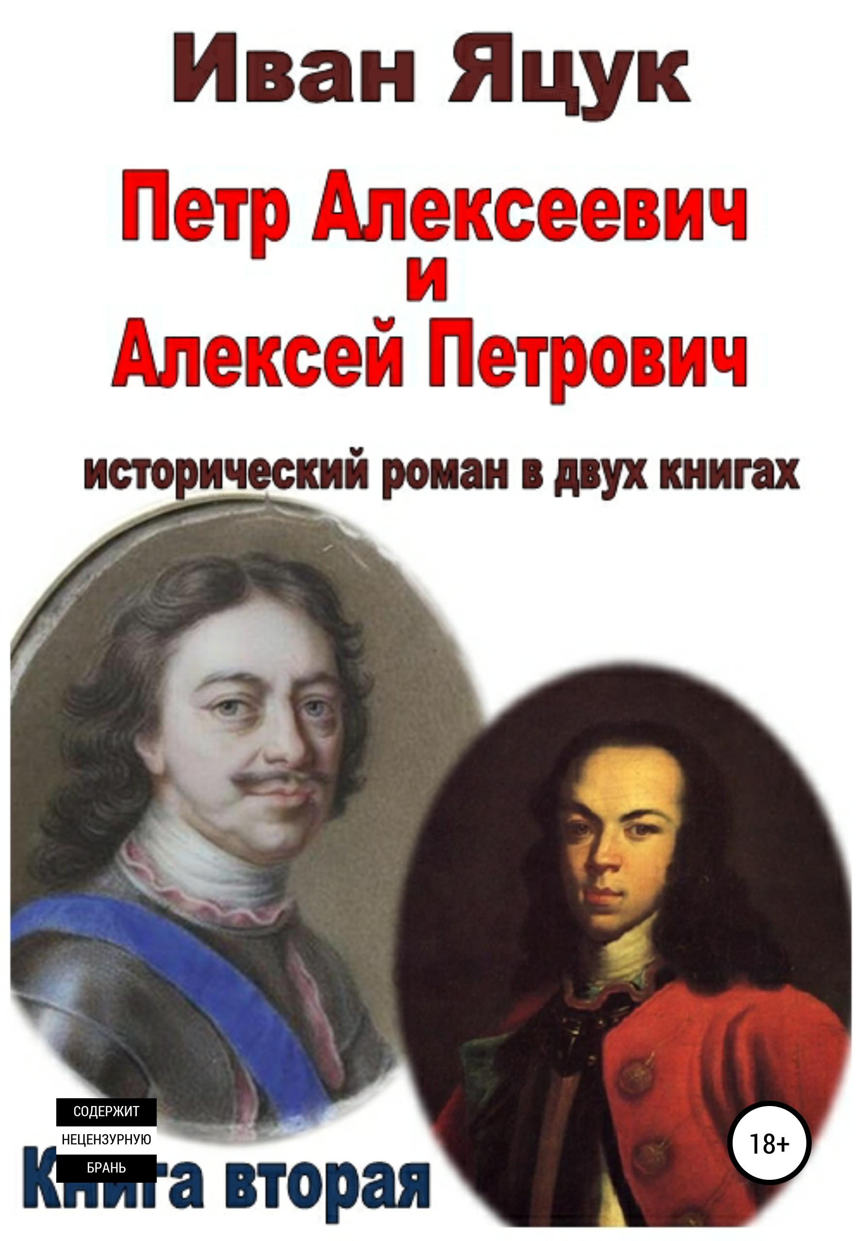 каталог интернет магазинов россии
