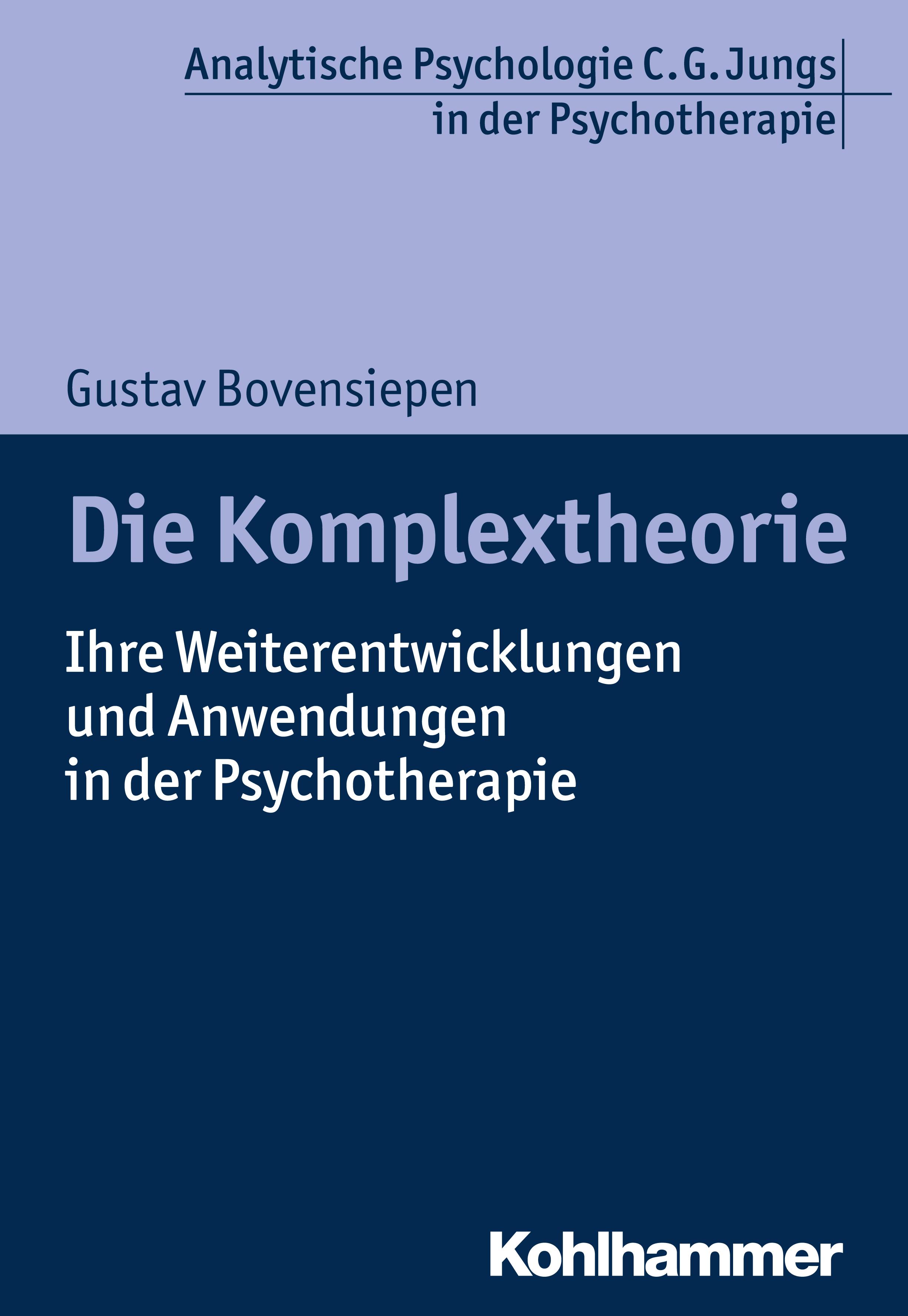Фото - Gustav Bovensiepen Die Komplextheorie gustav parthey mirabilia romae e codicibvs vaticanis emendata