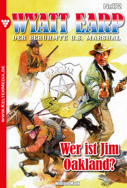 William Mark Wyatt Earp 172 – Western william mark wyatt earp classic 31 – western