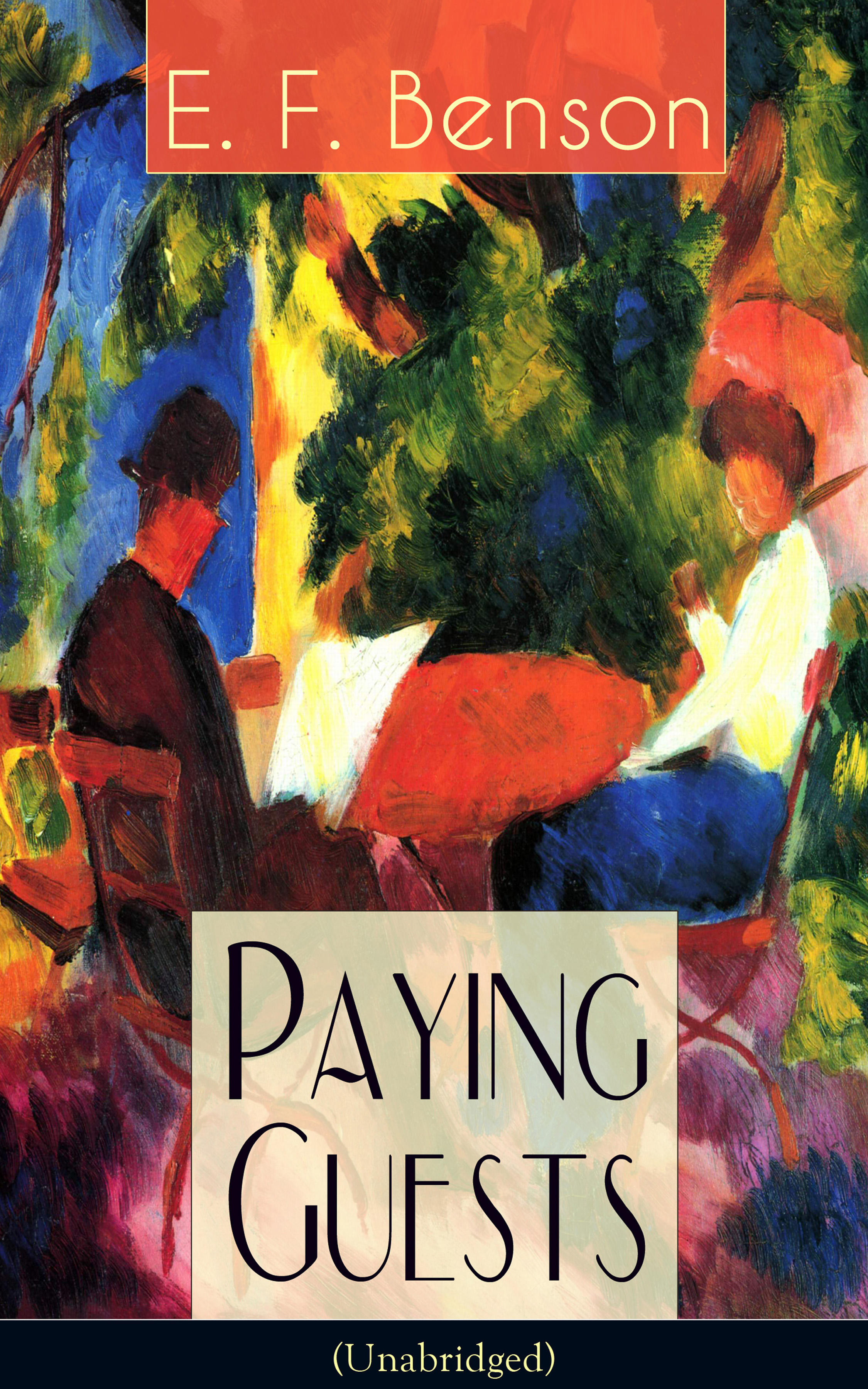 Эдвард Бенсон Paying Guests (Unabridged): Satirical Novel from the author of Queen Lucia, Miss Mapp, Lucia in London, Mapp and Lucia, David Blaize, Dodo, Spook Stories, The Relentless City, The Angel of Pain, The Rubicon lucia st clair robson the tokaido road a novel of feudal japan