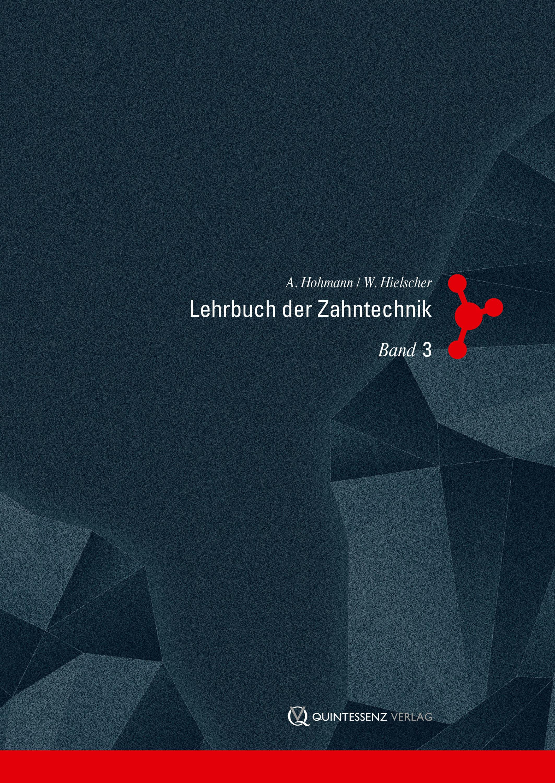 цена Arnold Hohmann Lehrbuch der Zahntechnik онлайн в 2017 году