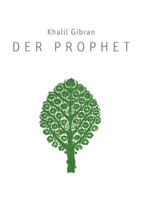 Khalil Gibran Der Prophet худи print bar nature prophet